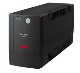 ИБПAPCBack-UPS650VA(BX650LI-GR) от MOYO