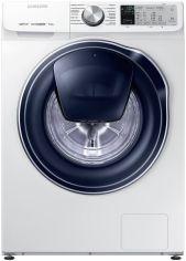 Акция на Стиральная машина Samsung WW90M64MOPA/UA от MOYO