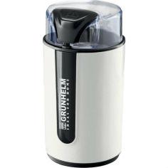 Кофемолка GRUNHELM GC-2075 от Foxtrot