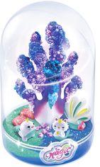 Набор большой Canal Toys So Magic Магический сад - Under the sea (MSG002/3) (2000000099101) от Rozetka