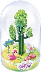 Акция на Набор большой Canal Toys So Magic Магический сад - Desert (MSG002/1) (3555801630026) от Rozetka