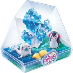 Набор средний Canal Toys So Magic Магический сад - Crystal (MSG003/2) (2000000099125) от Rozetka