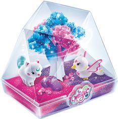Набор средний Canal Toys So Magic Магический сад - Cosmic (MSG003/1) (3555801630033) от Rozetka
