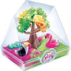 Набор средний Canal Toys So Magic Магический сад - Tropical (MSG003/3) (2000000099149) от Rozetka