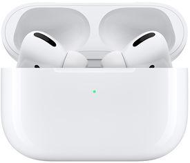 Акция на Наушники Apple AirPods Pro (MWP22RU/A) от Rozetka