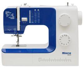 Акция на Швейная машина MINERVA M230 (M230) от MOYO