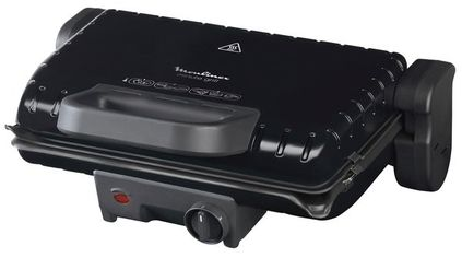 Электрогриль MOULINEX Minute grill GC208832 от MOYO