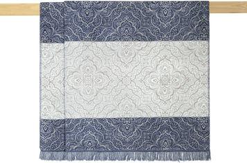 Плед Arya Brayden 150х200 (8680943089250) от Rozetka