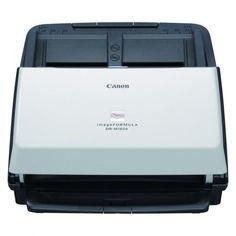 Документ-сканер Canon DR-M160 II  (9725B003) от MOYO