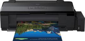 Принтер струйный EPSON L1800 Фабрика печати (C11CD82402) от MOYO
