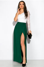 Платье 110P219 от Time Of Style