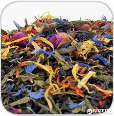 Чай с добавками рассыпной Чайные шедевры 1001 ночь 500 г (4820097818823) от Rozetka