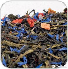 Чай с добавками рассыпной Чайные шедевры Брызги шампанского 500 г (4820097818670) от Rozetka