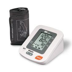 Тонометр автоматический цифровой ВК 6032 от Medmagazin