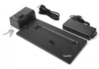Док-станция ThinkPad Ultra Docking Station (40AJ0135EU) от MOYO