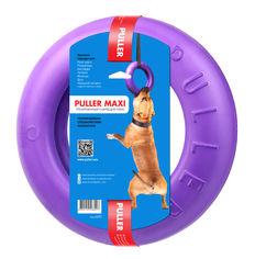 Акция на Игрушка для собак Тренировочный снаряд Puller Maxi 30 см  1шт (6492) от Rozetka