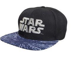 Акция на Кепка снепбек Good Loot Star Wars Front Logo (5908305219064) от Rozetka