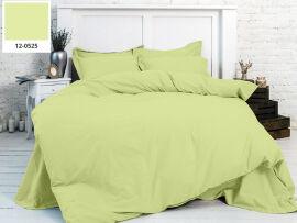Акция на Комплект постельного белья Mirson King Size Бязь Premium 12-0525 Tiziana 220х240 (2200001171695) от Rozetka