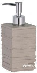 Дозатор для жидкого мыла Axentia San Diego 126777 от Rozetka