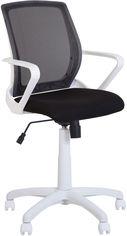Кресло Новый Стиль FLY ordf WHITE GTP OH/5 C-11 от Rozetka