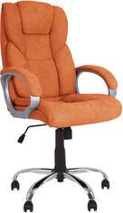 Кресло Новый Стиль MORFEO TILT ordf CHR68 P SORO-51 от Rozetka