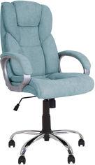 Кресло Новый Стиль MORFEO TILT ordf CHR68 P SORO-34 от Rozetka