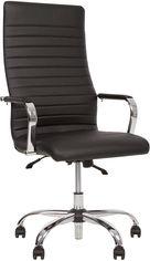 Кресло Новый Стиль Liberty Anyfix P Eco-30 от Rozetka