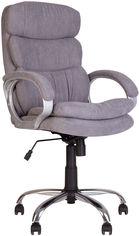Кресло Новый Стиль DOLCE TILT CHR68 SORO-93 от Rozetka
