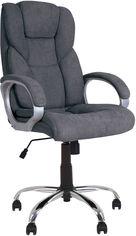 Кресло Новый Стиль MORFEO TILT ordf CHR68 P SORO-95 от Rozetka