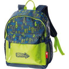 Рюкзак SIGIKID 24640SK от Foxtrot