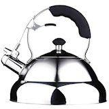 Чайник VINZER SUPERIA (89009) от Foxtrot