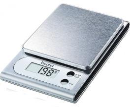 Весы кухонные BEURER KS 22 от Foxtrot