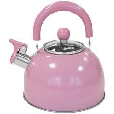 Чайник MARTEX 2.5 л (26-242-026) от Foxtrot