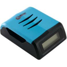Зарядное устройство EXTRADIGITAL BC120 (AAC2834) от Foxtrot