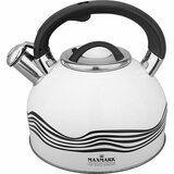 Чайник MAXMARK 3 л (MK-1309) от Foxtrot