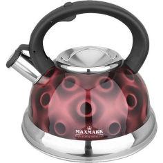 Чайник MAXMARK 3 л (MK-1320) от Foxtrot