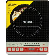 Акция на Плитка ROTEX RIO200-C от Foxtrot