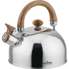 Чайник MAXMARK MK-1312 от Foxtrot