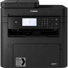 Акция на МФУ лазерное CANON i-SENSYS MF267dw (2925C039) от Foxtrot