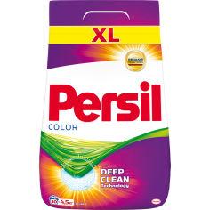 Акция на Стиральный порошок PERSIL Колор 4.5 кг (9000100139816) от Foxtrot