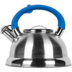 Чайник MAXMARK MK-1311 3 л от Foxtrot
