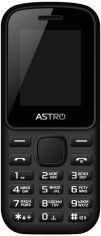 Мобильный телефон Astro A171 Black от Територія твоєї техніки