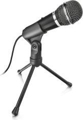 Акция на Микрофон Trust Starzz (TR21671) от Rozetka