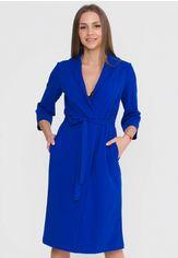 Платье SFN от Lamoda