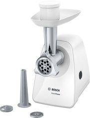 Bosch MFW2510W от Stylus