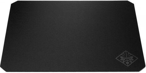 Игровая поверхность HP OMEN Hard Mouse Pad 200 (2VP01AA) от MOYO