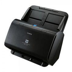 Документ-сканер Canon DR-C240 (0651C003) от MOYO