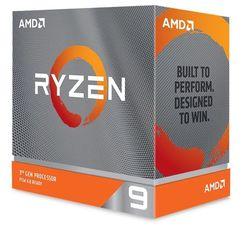 Процессор AMD Ryzen 9 3950X 16/32 3.5GHz (100-100000051WOF) от MOYO
