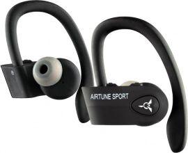 Акция на Навушники AIRON AirTune Sport (6945545521558) от Територія твоєї техніки