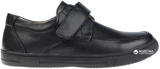Туфли Arial 5516-1230 36 (23 см) Черные от Rozetka